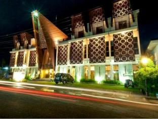 /de-de/luta-resort-toraja/hotel/tana-toraja-id.html?asq=jGXBHFvRg5Z51Emf%2fbXG4w%3d%3d