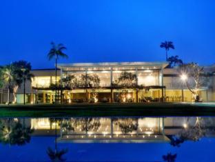 /et-ee/pegasus-reef-hotel/hotel/negombo-lk.html?asq=jGXBHFvRg5Z51Emf%2fbXG4w%3d%3d