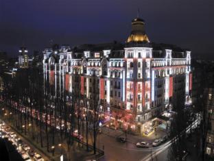/hi-in/premier-palace/hotel/kiev-ua.html?asq=jGXBHFvRg5Z51Emf%2fbXG4w%3d%3d