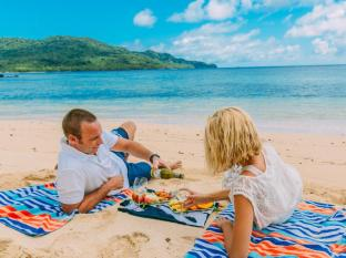 /bg-bg/qamea-resort-and-spa/hotel/taveuni-fj.html?asq=jGXBHFvRg5Z51Emf%2fbXG4w%3d%3d