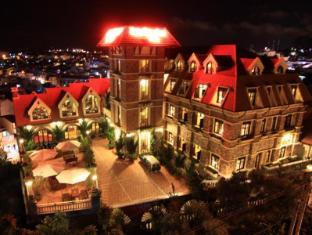 /th-th/saphir-dalat-hotel/hotel/dalat-vn.html?asq=jGXBHFvRg5Z51Emf%2fbXG4w%3d%3d