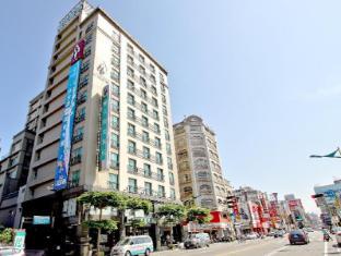 /lt-lt/azure-hotel/hotel/hualien-tw.html?asq=jGXBHFvRg5Z51Emf%2fbXG4w%3d%3d