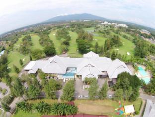 /ar-ae/cinta-sayang-resort/hotel/sungai-petani-my.html?asq=jGXBHFvRg5Z51Emf%2fbXG4w%3d%3d