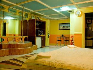 /ja-jp/kokomos-hotel-restaurant/hotel/angeles-clark-ph.html?asq=jGXBHFvRg5Z51Emf%2fbXG4w%3d%3d
