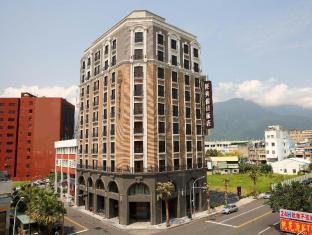 /he-il/classic-hotel-city-resort/hotel/hualien-tw.html?asq=jGXBHFvRg5Z51Emf%2fbXG4w%3d%3d