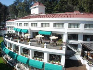 /cs-cz/the-manu-maharani/hotel/nainital-in.html?asq=jGXBHFvRg5Z51Emf%2fbXG4w%3d%3d