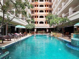 /et-ee/sabai-wing/hotel/pattaya-th.html?asq=jGXBHFvRg5Z51Emf%2fbXG4w%3d%3d