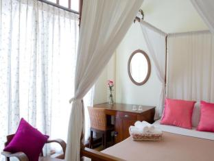 /ca-es/baan-say-la-guesthouse/hotel/chiang-mai-th.html?asq=jGXBHFvRg5Z51Emf%2fbXG4w%3d%3d