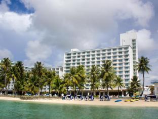 /cs-cz/fiesta-resort-guam/hotel/guam-gu.html?asq=jGXBHFvRg5Z51Emf%2fbXG4w%3d%3d