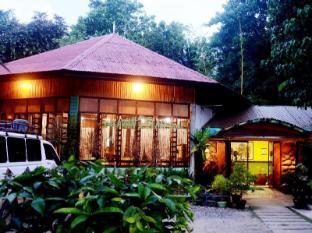 /da-dk/palawan-village-hotel/hotel/palawan-ph.html?asq=jGXBHFvRg5Z51Emf%2fbXG4w%3d%3d