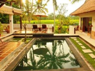 Suara Alam Villas and Spa