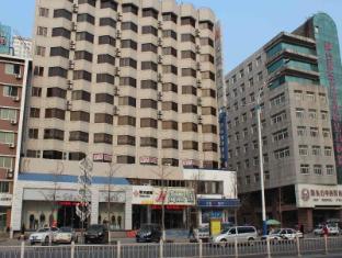 /ar-ae/jinjiang-inn-yantai-nanda-st/hotel/yantai-cn.html?asq=jGXBHFvRg5Z51Emf%2fbXG4w%3d%3d