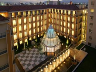 /ca-es/new-miyako-hotel-kyoto/hotel/kyoto-jp.html?asq=jGXBHFvRg5Z51Emf%2fbXG4w%3d%3d