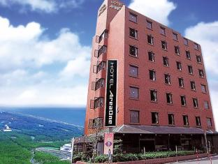 /cs-cz/hotel-areaone-miyazaki/hotel/miyazaki-jp.html?asq=jGXBHFvRg5Z51Emf%2fbXG4w%3d%3d