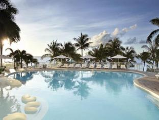 /it-it/movenpick-hotel-mactan-island-cebu/hotel/cebu-ph.html?asq=jGXBHFvRg5Z51Emf%2fbXG4w%3d%3d