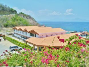 /da-dk/seas-spring-resort/hotel/batangas-ph.html?asq=jGXBHFvRg5Z51Emf%2fbXG4w%3d%3d