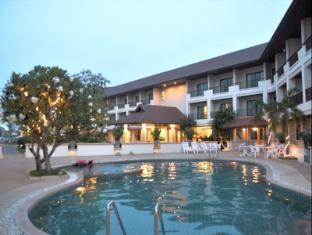 /ca-es/president-hotel-udon-thani/hotel/udon-thani-th.html?asq=jGXBHFvRg5Z51Emf%2fbXG4w%3d%3d