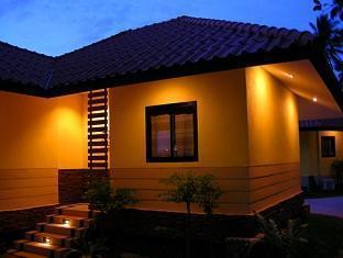 /th-th/tanisa-resort/hotel/chumphon-th.html?asq=jGXBHFvRg5Z51Emf%2fbXG4w%3d%3d
