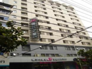 /de-de/jinjiang-inn-nanchang-minde-road/hotel/nanchang-cn.html?asq=jGXBHFvRg5Z51Emf%2fbXG4w%3d%3d