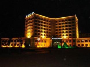 /de-de/jinjiang-inn-nanchang-aixihu/hotel/nanchang-cn.html?asq=jGXBHFvRg5Z51Emf%2fbXG4w%3d%3d