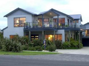 /bg-bg/casa-favilla-bed-breakfast/hotel/great-ocean-road-apollo-bay-au.html?asq=jGXBHFvRg5Z51Emf%2fbXG4w%3d%3d