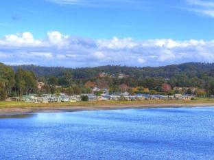 /bg-bg/clyde-view-holiday-park/hotel/batemans-bay-au.html?asq=jGXBHFvRg5Z51Emf%2fbXG4w%3d%3d