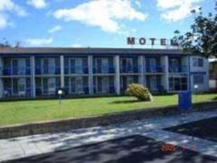/bg-bg/zorba-waterfront-motel/hotel/batemans-bay-au.html?asq=jGXBHFvRg5Z51Emf%2fbXG4w%3d%3d