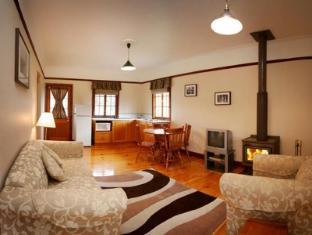 /ca-es/cypress-ridge-cottages/hotel/stanthorpe-au.html?asq=jGXBHFvRg5Z51Emf%2fbXG4w%3d%3d