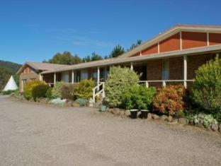 /ar-ae/sherwood-view-accommodation/hotel/ulverston-devonport-au.html?asq=jGXBHFvRg5Z51Emf%2fbXG4w%3d%3d