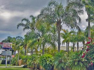 /bg-bg/forster-palms-motel/hotel/forster-au.html?asq=jGXBHFvRg5Z51Emf%2fbXG4w%3d%3d