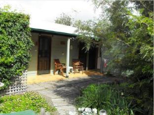 /bg-bg/the-fig-tree-b-b/hotel/kangaroo-island-au.html?asq=jGXBHFvRg5Z51Emf%2fbXG4w%3d%3d