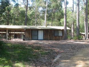 /ca-es/woodbine-park-eco-cabins/hotel/merimbula-au.html?asq=jGXBHFvRg5Z51Emf%2fbXG4w%3d%3d