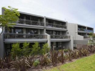/da-dk/horizon-apartments/hotel/narooma-au.html?asq=jGXBHFvRg5Z51Emf%2fbXG4w%3d%3d