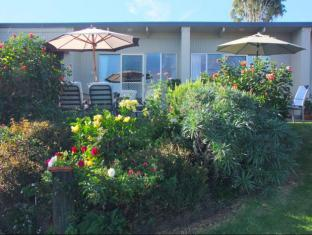 /ca-es/inlet-views-holiday-lodge-motel/hotel/narooma-au.html?asq=jGXBHFvRg5Z51Emf%2fbXG4w%3d%3d