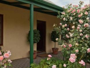 /da-dk/country-pleasures-bed-breakfast/hotel/barossa-valley-au.html?asq=jGXBHFvRg5Z51Emf%2fbXG4w%3d%3d