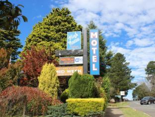 /cs-cz/high-mountains-motor-inn/hotel/blue-mountains-au.html?asq=jGXBHFvRg5Z51Emf%2fbXG4w%3d%3d