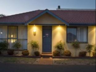 /de-de/mornington-motel/hotel/mornington-peninsula-au.html?asq=jGXBHFvRg5Z51Emf%2fbXG4w%3d%3d