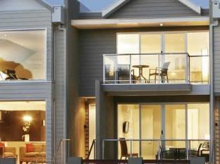 /ca-es/104-on-merri-apartments/hotel/warrnambool-au.html?asq=jGXBHFvRg5Z51Emf%2fbXG4w%3d%3d