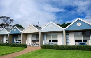 /ca-es/sorrento-beach-motel/hotel/mornington-peninsula-au.html?asq=jGXBHFvRg5Z51Emf%2fbXG4w%3d%3d