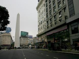 /et-ee/obelisco-center-suites-hotel/hotel/buenos-aires-ar.html?asq=jGXBHFvRg5Z51Emf%2fbXG4w%3d%3d