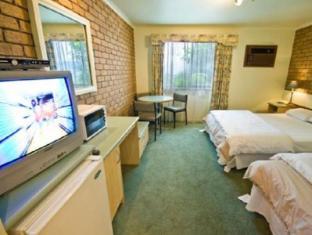 /de-de/surf-city-motel/hotel/great-ocean-road-torquay-au.html?asq=jGXBHFvRg5Z51Emf%2fbXG4w%3d%3d