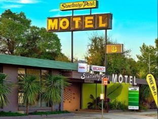 /cs-cz/sanctuary-park-motel/hotel/wodonga-au.html?asq=jGXBHFvRg5Z51Emf%2fbXG4w%3d%3d