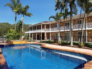 /bg-bg/aston-motel-yamba/hotel/yamba-au.html?asq=jGXBHFvRg5Z51Emf%2fbXG4w%3d%3d