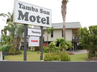 /bg-bg/yamba-sun-motel/hotel/yamba-au.html?asq=jGXBHFvRg5Z51Emf%2fbXG4w%3d%3d