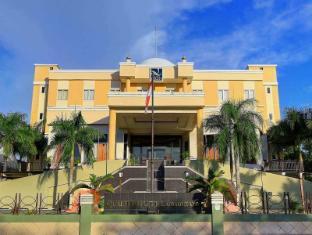 /ar-ae/grand-q-hotel-gorontalo/hotel/gorontalo-id.html?asq=jGXBHFvRg5Z51Emf%2fbXG4w%3d%3d