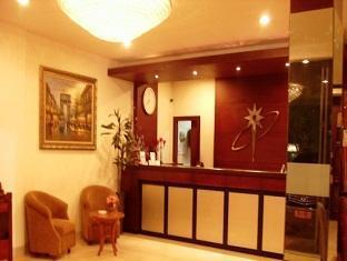 /ca-es/imperial-hotel/hotel/kendari-id.html?asq=jGXBHFvRg5Z51Emf%2fbXG4w%3d%3d