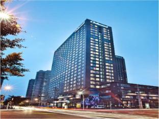 /vi-vn/oakwood-residence-funder-chengdu/hotel/chengdu-cn.html?asq=jGXBHFvRg5Z51Emf%2fbXG4w%3d%3d