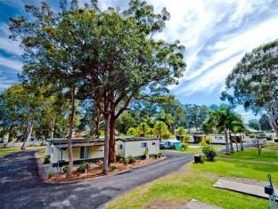 /ro-ro/north-coast-holiday-park-coffs-harbour/hotel/coffs-harbour-au.html?asq=jGXBHFvRg5Z51Emf%2fbXG4w%3d%3d