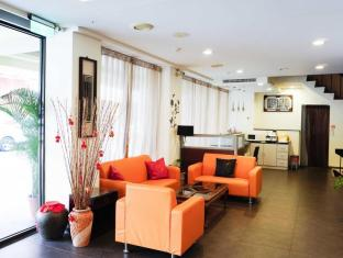 /ar-ae/tainan-first-hotel/hotel/tainan-tw.html?asq=jGXBHFvRg5Z51Emf%2fbXG4w%3d%3d