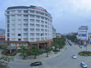 /ca-es/lao-cai-star-hotel/hotel/lao-cai-city-vn.html?asq=jGXBHFvRg5Z51Emf%2fbXG4w%3d%3d